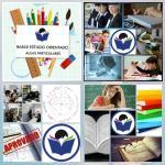 Basile Estudo Orientado - Aulas Particulares