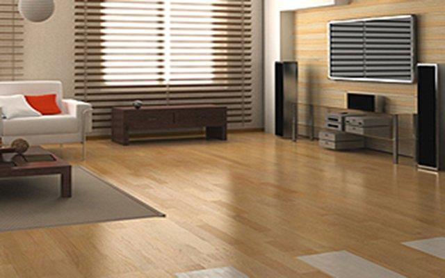 Hardwood Refinishing Laminate Floors Engineered Flooring