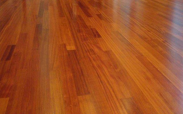 Hardwood Refinishing Laminate Floors Engineered Flooring