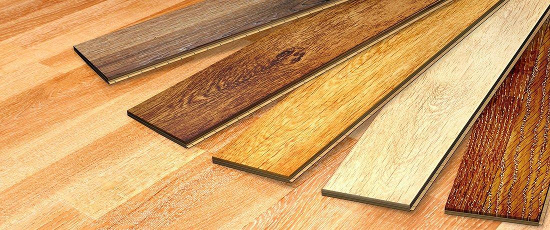 Kings Flooring Residential Commercial Rugs Laminate Ceramic