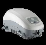 Travel CPAP Mini