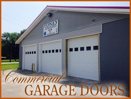 Garage Doorman Sells, Installs And Services Quality Garage Doors And  Openers.