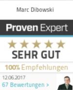 Tischzauberer-Experte