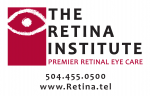 retina institute ebrahim diabetes diabetic macular detachment new orleans metairie jefferson chalmette, violet, abita, mandeville, covington, slidell, pearl river, hammond, baton rouge, gonzales, laplace, gretna marrero harvey kenner gulfport biloxi ocean springs STEM CELL, CLINICAL STUDIES, RESEARCH, RETINITIS PIGMENTOSA, STARGARDT'S, MACULAR DEGENERATION, DIABETIC MACULAR EDEMA, DIABETIC REINOPATHY, RETINAL VEIN OCCLUSION, macular holes, epiretinal membranes (macular pucker or cellophane retinopathy), and retinal detachments
