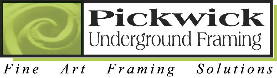 Picture Frames | Custom Framing | Framing Supplies Springfield, ...