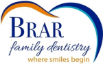 Brar family dentistry
