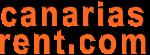 canariasrentcom-logo-tenerife