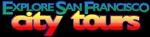 ESF City Tours