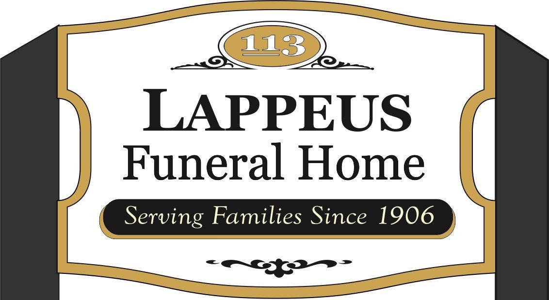 Lappeus - (Obituaries)