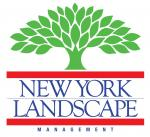 New York Landscape logo