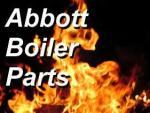 Outdoor Wood Furnace Boiler Parts