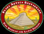 Plaza Azteca Restaurant Bethesda
