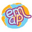 Emap74.org