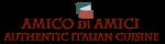Amico Di Amici Logo